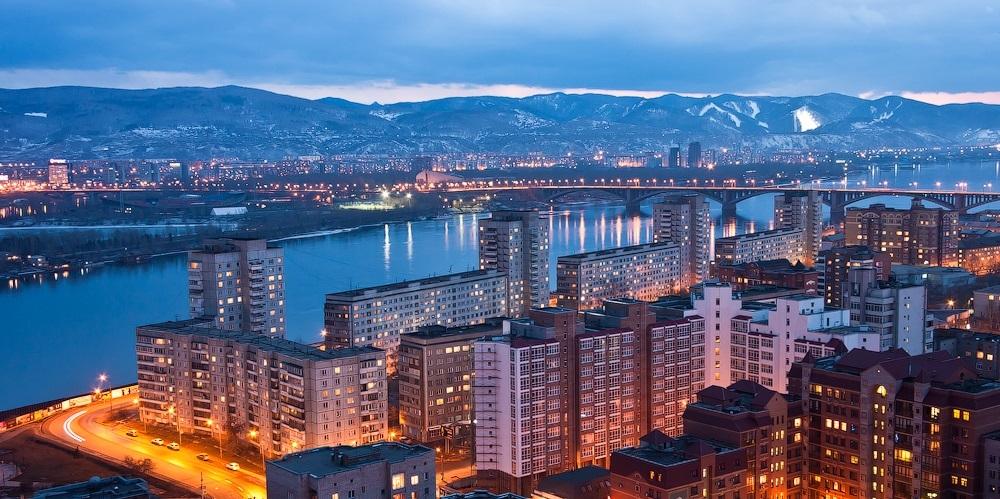 krasnoyarsk.jpg
