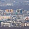 yuzhno-sahalinsk