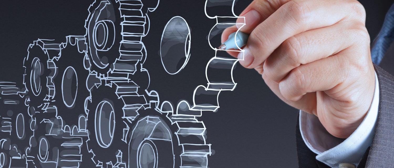 В чем разница между патентом и ноу-хау? Какие факторы нужно учитывать при выборе способов защиты изобретений? На вопросы ответят наши опытные юристы.