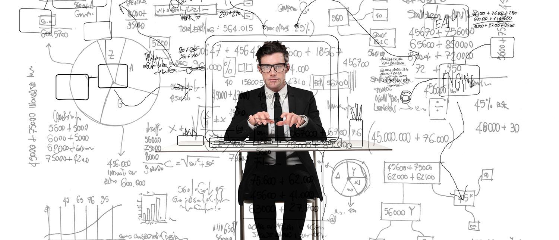 Что такое патентный поиск и какова цель его проведения? Какие виды патентного поиска существуют? Можно ли провести поиск патентов самостоятельно и какими базами можно воспользоваться? Узнайте из нашей статьи.