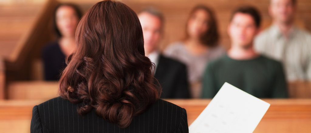 Споры по товарным знакам: обзор судебной практики.