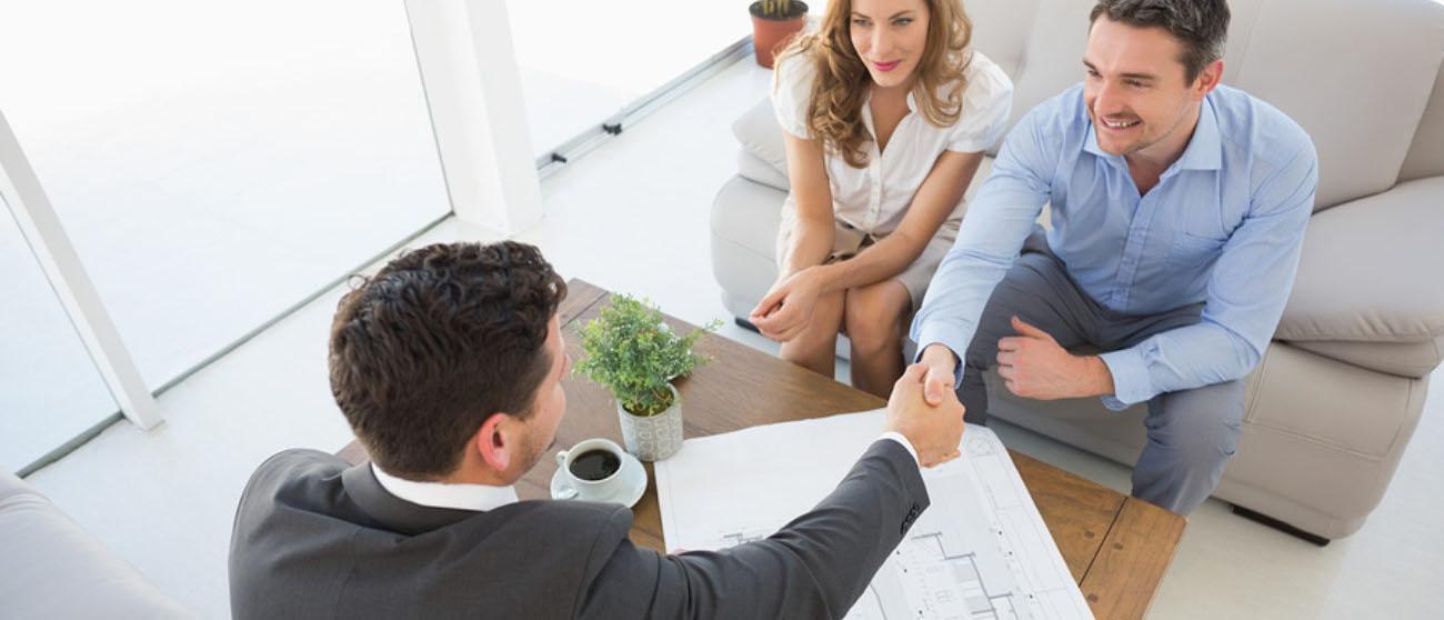 Регистрация права собственности на квартиру: как оформить?