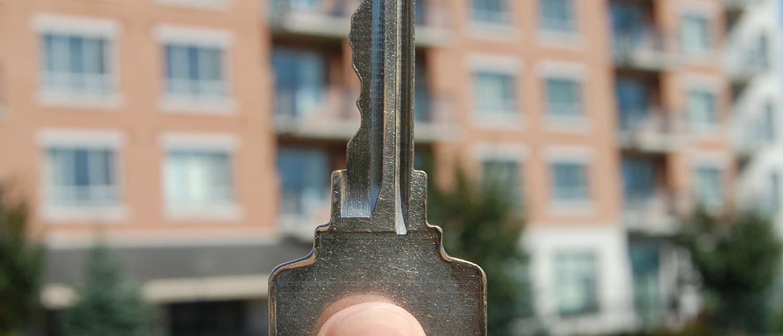 Для чего нужна регистрация права собственности на квартиру? Какие нужны документы, как и куда их подать? Могут ли приостановить или отказать в регистрации? Можно ли оспорить регистрацию права собственности? Читайте на нашем правовом ресурсе