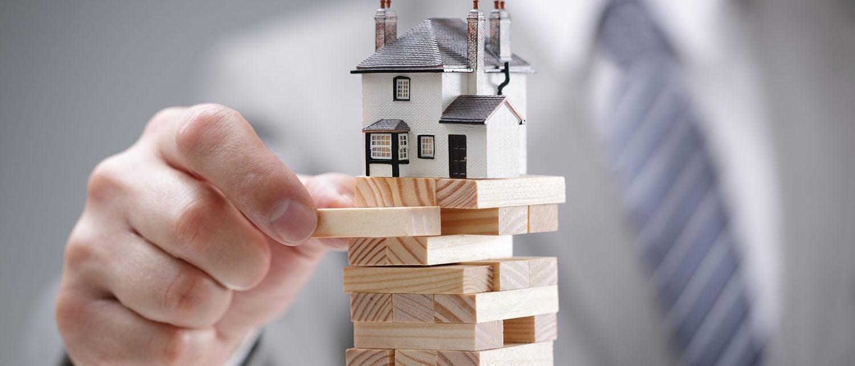 Как оформить сделку купли-продажи дачного участка в 2018 году?