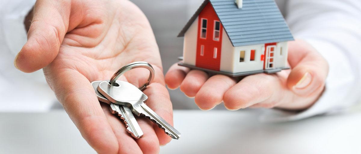 Как грамотно оформить сделку купли-продажи дачного участка и зарегистрировать право собственности? Какие документы нужны для регистрации? На что обратить внимание при оформлении договора? Читайте в нашей статье