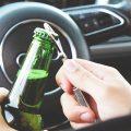 Лишение прав: как вернуть права за пьянку?