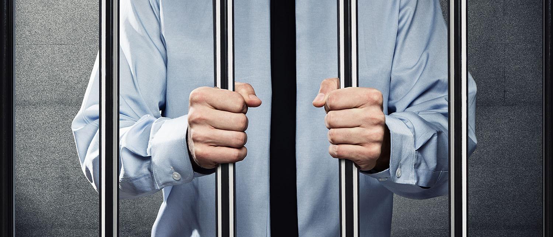 Незаконное предпринимательство: статья, наказание, состав преступления