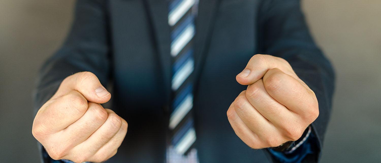 Что собой представляет незаконное предпринимательство? Какая ответственность грозит за нелегальный бизнес? Могут ли посадить за незаконное предпринимательство или только накажут штрафом? Расскажем в нашей статье