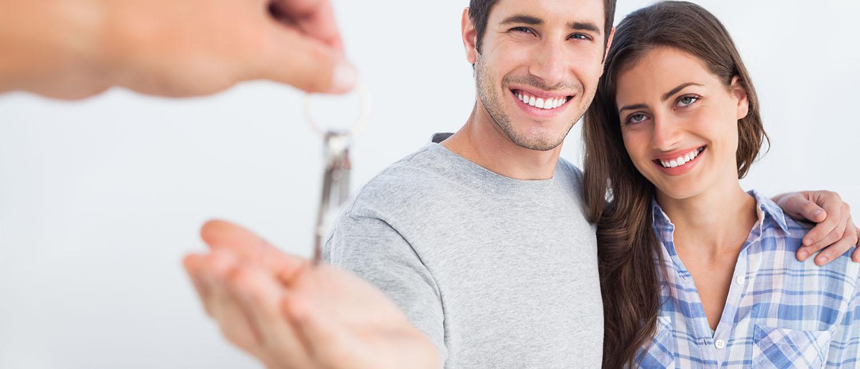 Оформление и расторжение договора купли-продажи квартиры: правила, нюансы