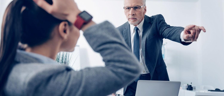 Кого нельзя уволить по инициативе работодателя? Куда жаловаться при незаконном увольнении и в каком порядке? В какой срок нужно успеть обратиться в суд при незаконном увольнении? Ответы найдете в нашей статье