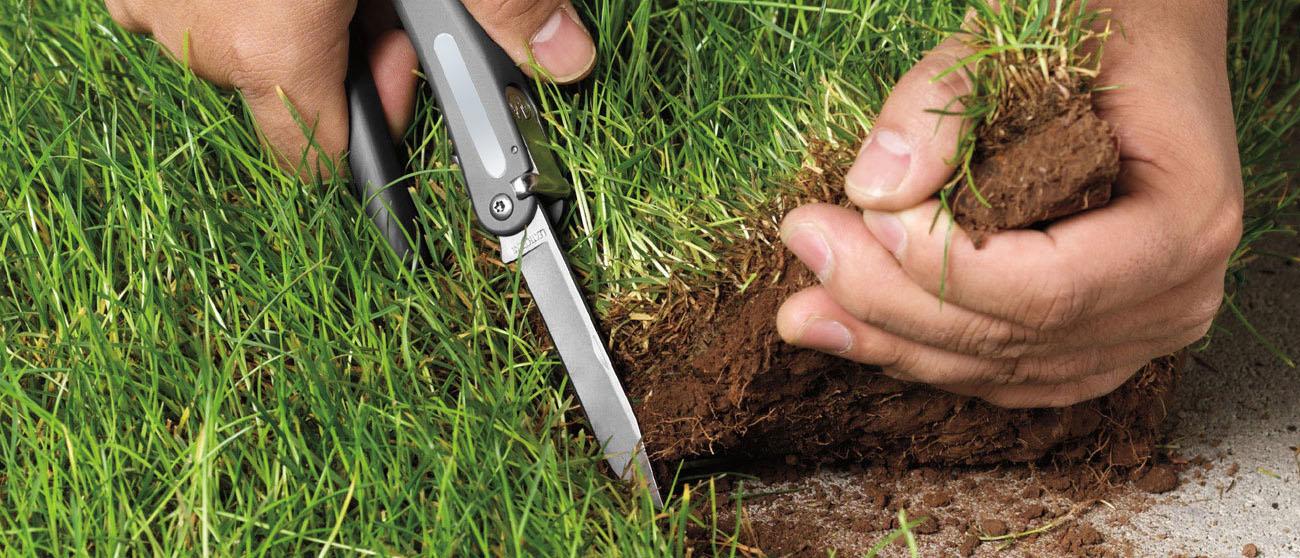 Какой земельный участок можно поделить, а какой нет? Какова процедура раздела земельного участка? Какие документы понадобятся, чтобы провести раздел? Читайте в нашей статье