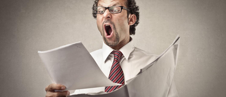 Жалоба на работодателя: подаем в трудовую инспекцию, Роструд и прокуратуру