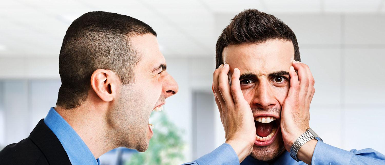 В каких случаях нужно жаловаться на работодателя? Как составить и куда подать жалобу —в трудовую инспекцию, прокуратуру или суд? Узнайте на нашем правовом ресурсе