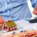 с продажи квартиры полученный по наследству