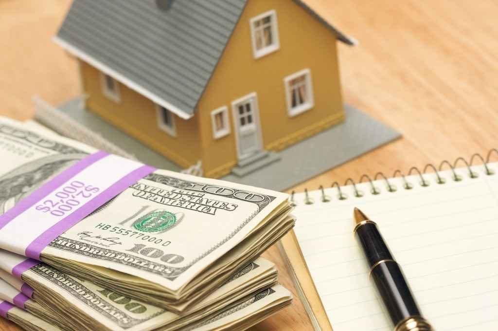 налога на наследство квартиры