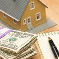 Делится ли имущество полученное в наследство