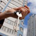 неприватизированной квартиры по закону