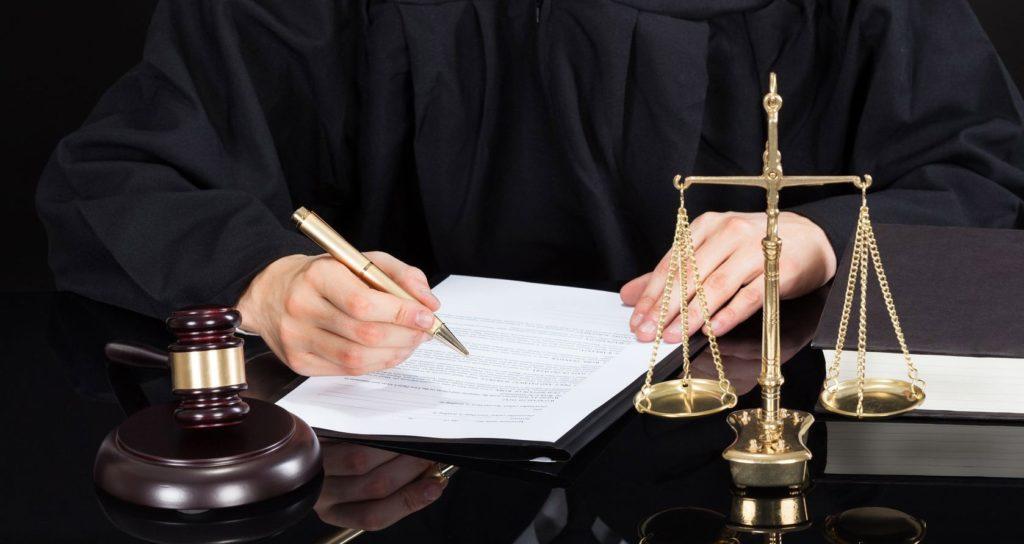 юридическая консультация по наследственным вопросам